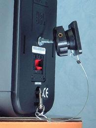 JBL Control One Vue de détail 1