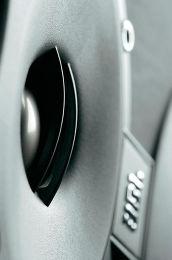 JBL ES80 Vue de détail 2