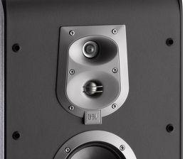 JBL ES80 Vue de détail 3