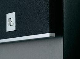 JBL ES80 Vue de détail 4