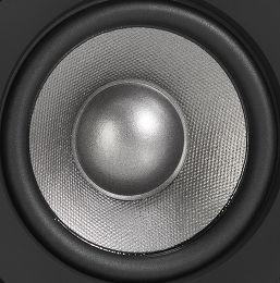 JBL Studio 220 Vue de détail 2