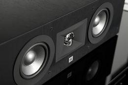 JBL Studio 225C Vue de détail 1