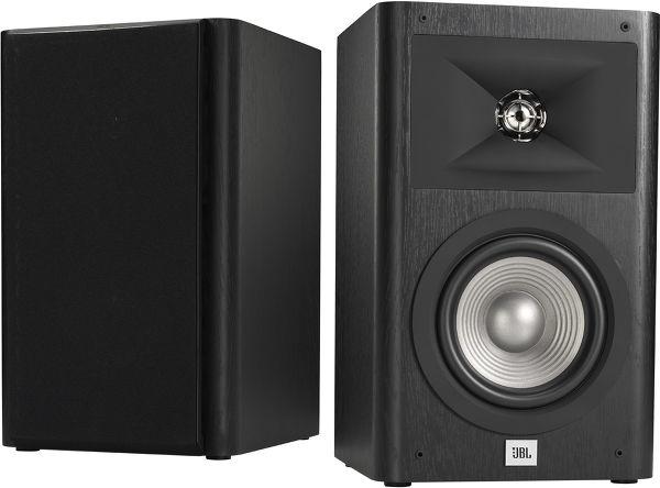 JBL Studio 230 Vue principale