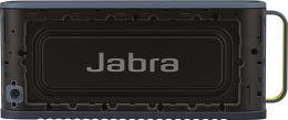 Jabra Solemate Max