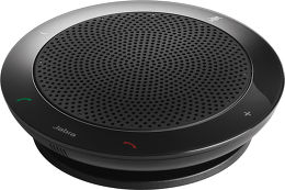 Jabra Speak 410 Vue principale