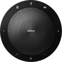 Jabra Speak 510 Vue de face