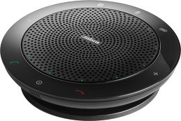 Jabra Speak 510 Vue principale