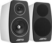 Jamo C103 Blanc laqu�