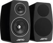 Jamo C103 Noir laqu�