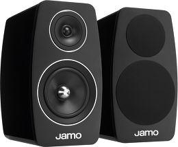 Jamo Concert C103