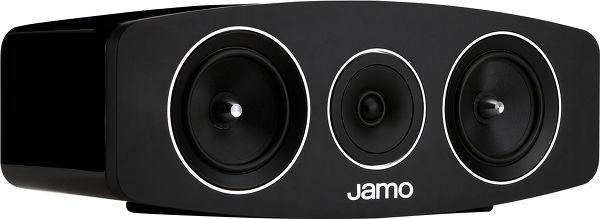 Jamo C10 CEN Vue principale