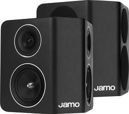 Jamo C10 SUR Vue 3/4 gauche