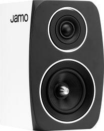 Jamo Concert C91 Vue 3/4 gauche