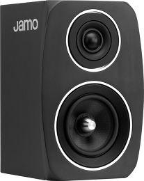Jamo Concert C91