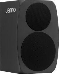 Jamo Concert C91 Vue Accessoire 1