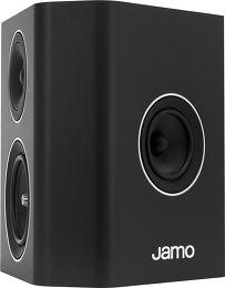 Jamo C9 SUR Vue 3/4 gauche