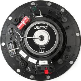 Jamo IC406 FG Vue arrière