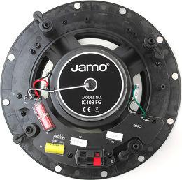 Jamo IC408 FG Vue arrière