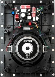 Jamo IW406 FG