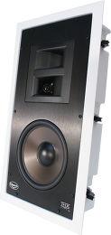 Klipsch KS-7800-THX Vue 3/4 droite