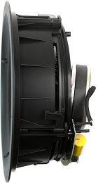 Klipsch CDT-3800-C II Vue profil
