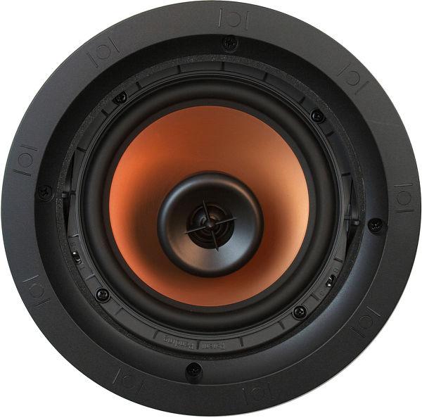 Klipsch CDT-5650-C II Vue principale