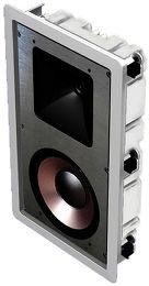 Klipsch KL 7800 THX