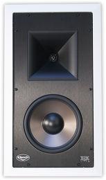 Klipsch KL 7800 THX Vue principale