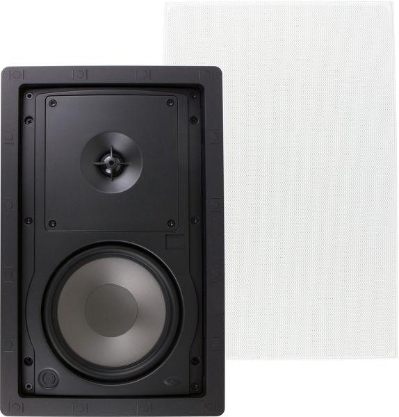 Klipsch R-2650-W II Vue principale