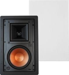 Klipsch R-3650-W II Vue principale