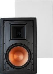 Klipsch R-3800-W II Vue principale