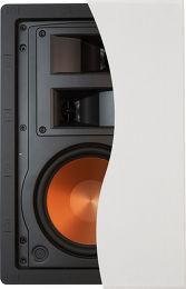 Klipsch R-5650-S II Vue Accessoire 2