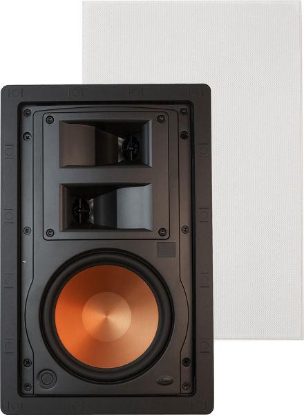 Klipsch R-5650-S II Vue principale