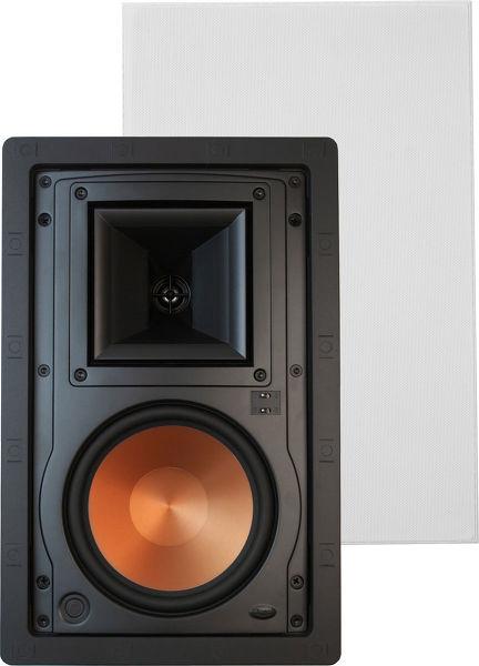 Klipsch R-5650-W II Vue principale