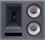 Klipsch KL-650-THX L
