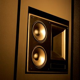 Klipsch KL-650-THX Mise en situation 4