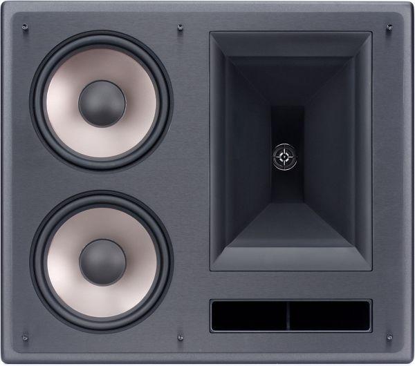 Klipsch KL-650-THX Vue principale