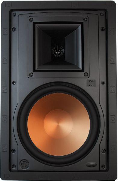 Klipsch R-5800-W II Vue principale