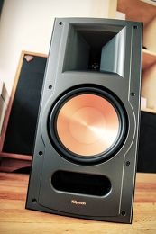Klipsch RB-81 MKII Mise en situation 4