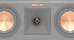 Klipsch RP-250C Vue de détail 1