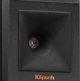 Klipsch RP-250F Vue de détail 1