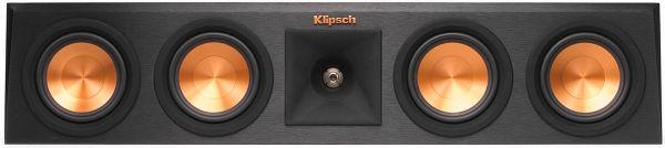 Klipsch RP-440C