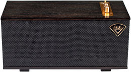 Klipsch The One Vue de face