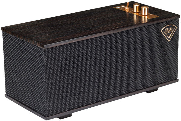Klipsch The One Vue principale