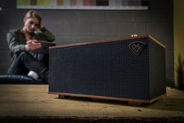 Klipsch The One Mise en situation 4