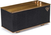 Klipsch The One Noyer