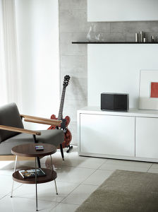 LG H7 (NP8740) : WiFi, Bluetooth, NFC
