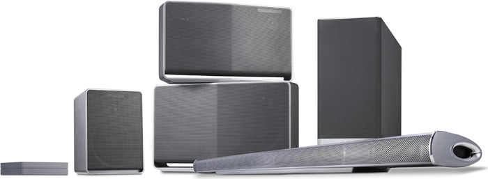lg h7 np8740 enceintes sans fil son vid. Black Bedroom Furniture Sets. Home Design Ideas