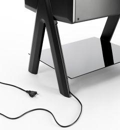 La Boîte Concept LD Cube 2.1 Thruster Edition Mise en situation 3