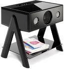 La Boîte Concept LD Cube 2.1 Thruster Edition